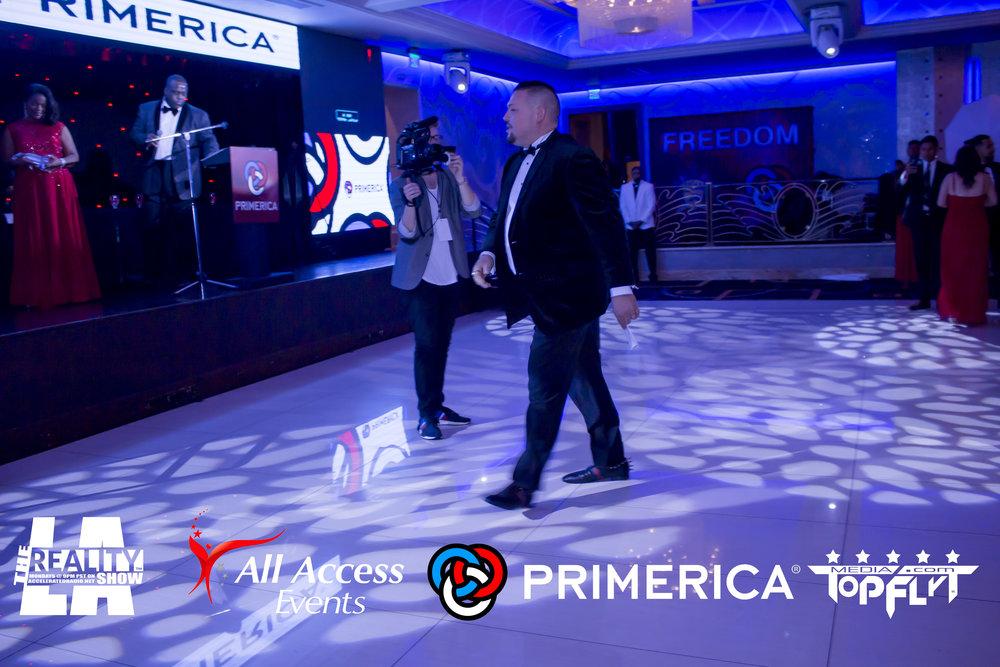 Primerica Millionaires Gala Vol. 2_103.jpg