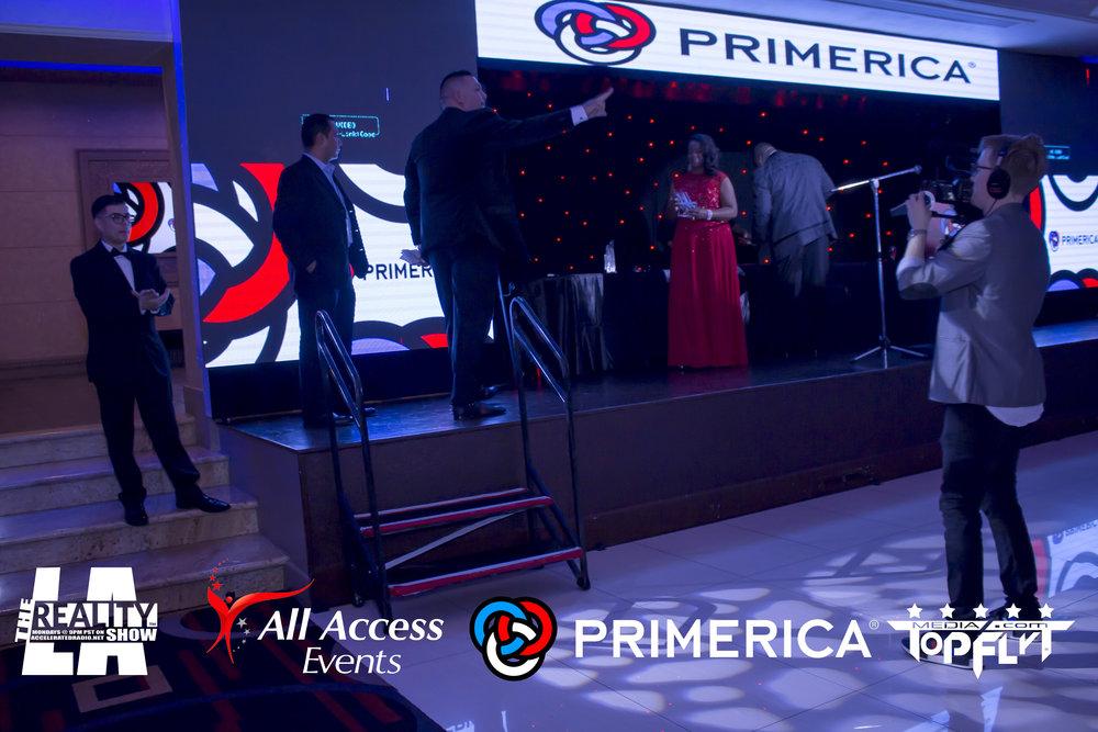 Primerica Millionaires Gala Vol. 2_104.jpg