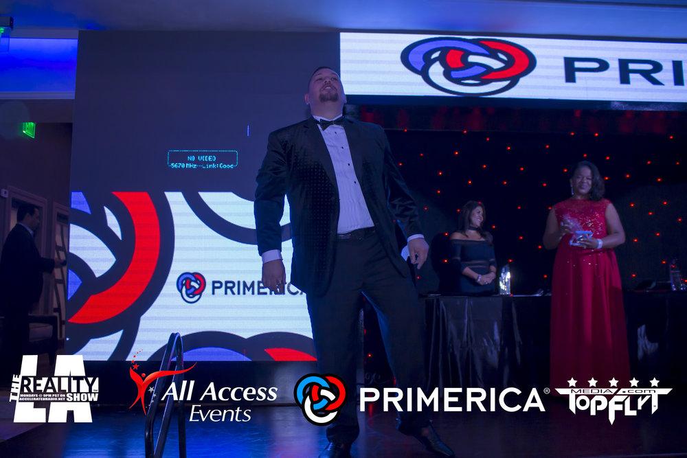 Primerica Millionaires Gala Vol. 2_105.jpg