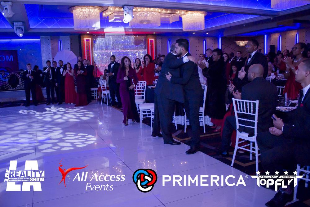 Primerica Millionaires Gala Vol. 2_106.jpg