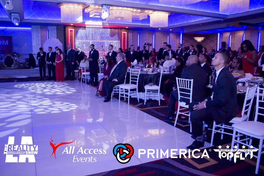 Primerica Millionaires Gala Vol. 2_107.jpg
