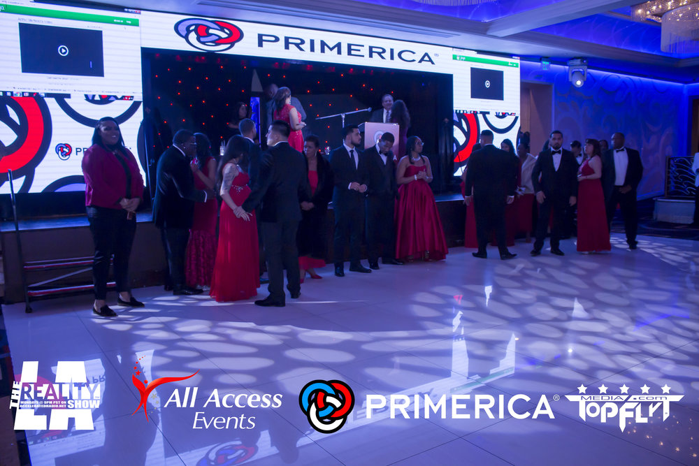 Primerica Millionaires Gala Vol. 2_108.jpg