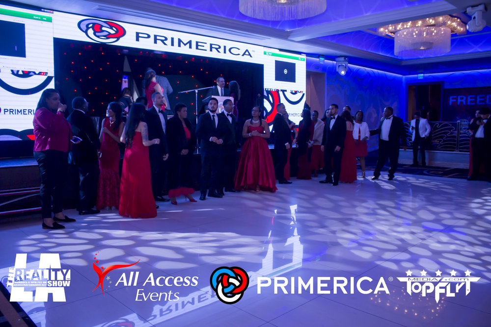 Primerica Millionaires Gala Vol. 2_109.jpg