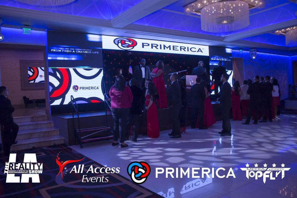Primerica Millionaires Gala Vol. 2_110.jpg