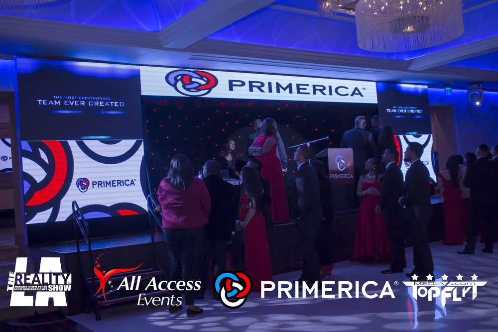 Primerica Millionaires Gala Vol. 2_111.jpg