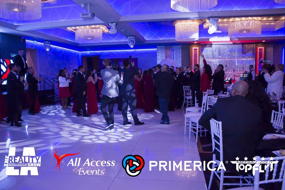 Primerica Millionaires Gala Vol. 2_112.jpg