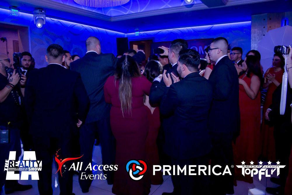 Primerica Millionaires Gala Vol. 2_114.jpg