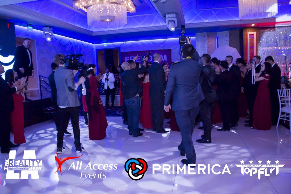 Primerica Millionaires Gala Vol. 2_113.jpg