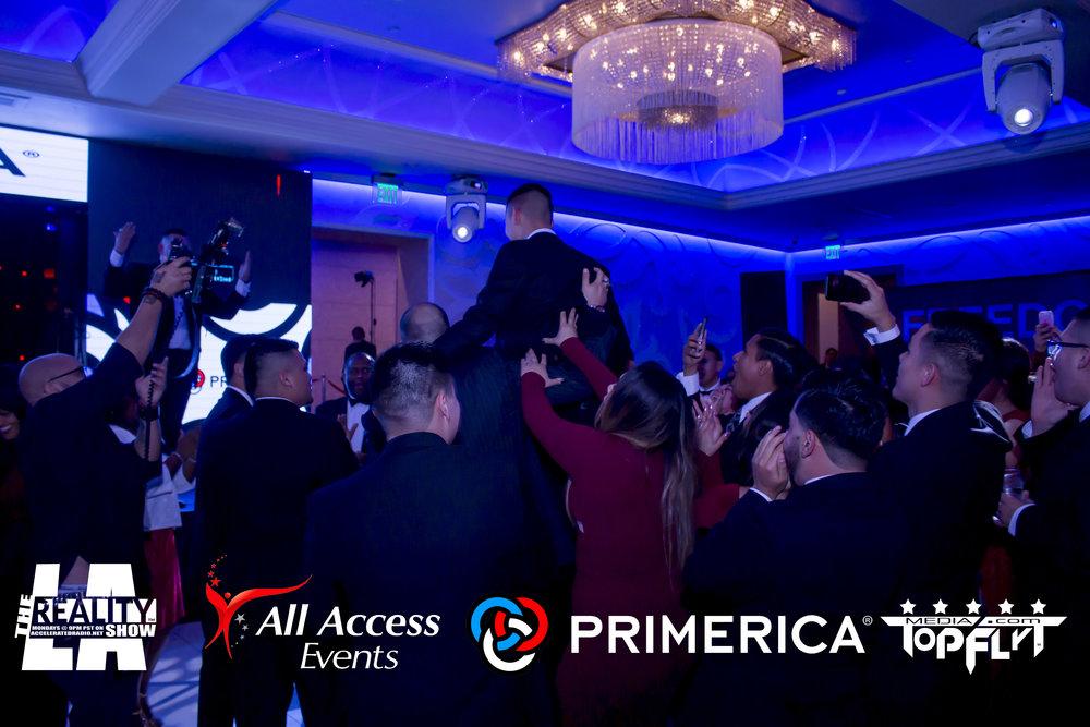Primerica Millionaires Gala Vol. 2_116.jpg