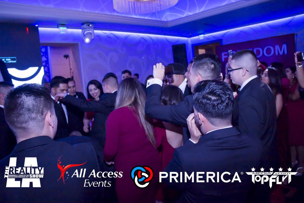 Primerica Millionaires Gala Vol. 2_115.jpg