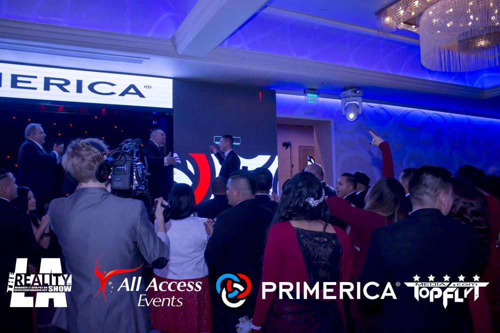Primerica Millionaires Gala Vol. 2_118.jpg