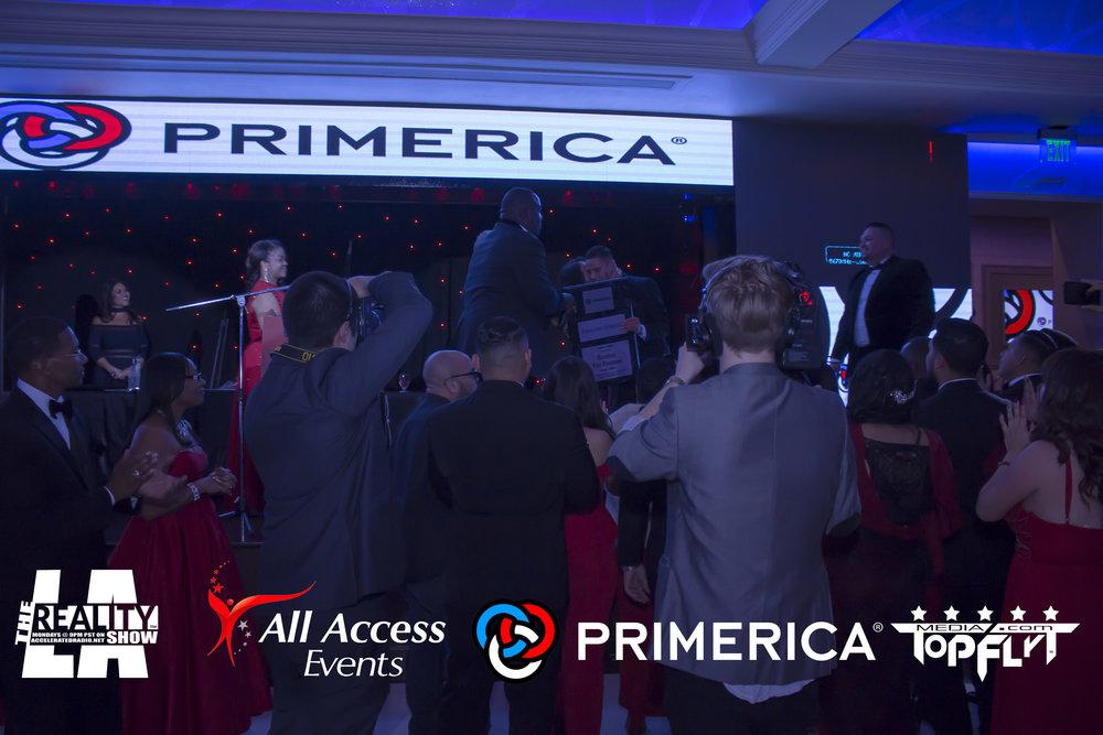 Primerica Millionaires Gala Vol. 2_120.jpg