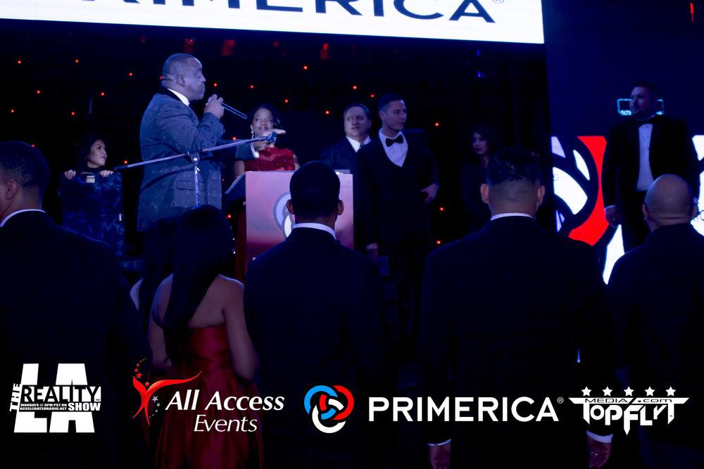 Primerica Millionaires Gala Vol. 2_124.jpg