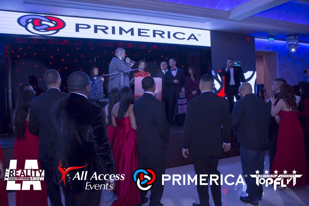 Primerica Millionaires Gala Vol. 2_123.jpg