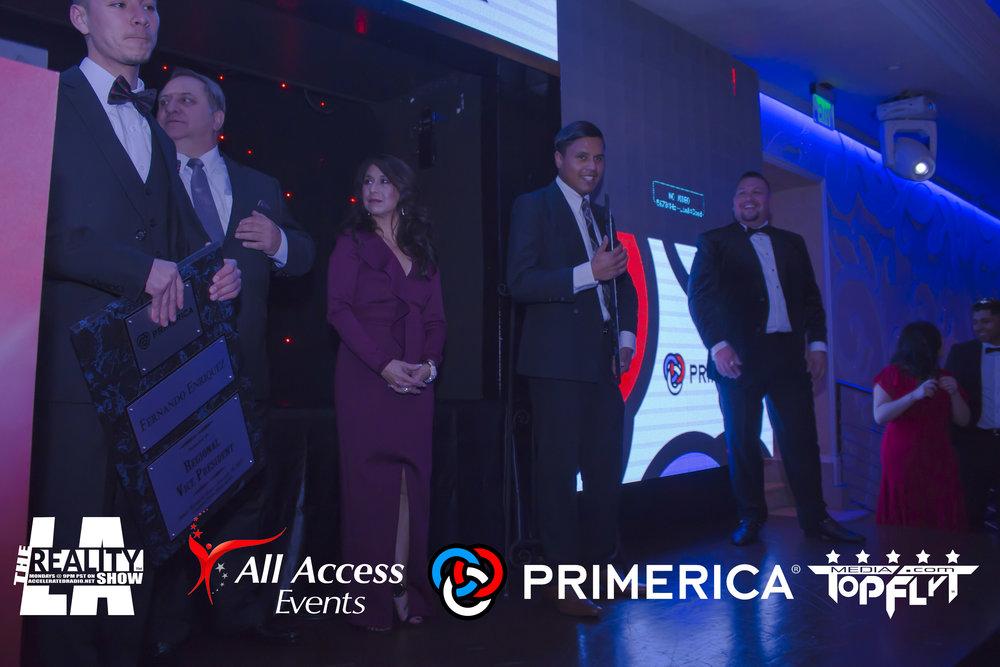 Primerica Millionaires Gala Vol. 2_125.jpg