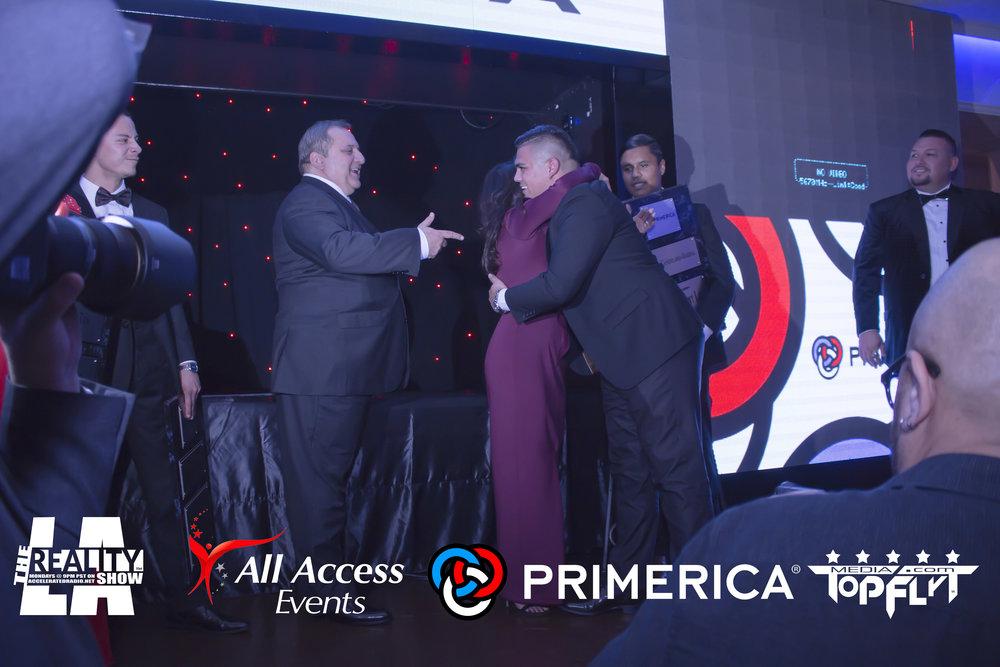 Primerica Millionaires Gala Vol. 2_126.jpg