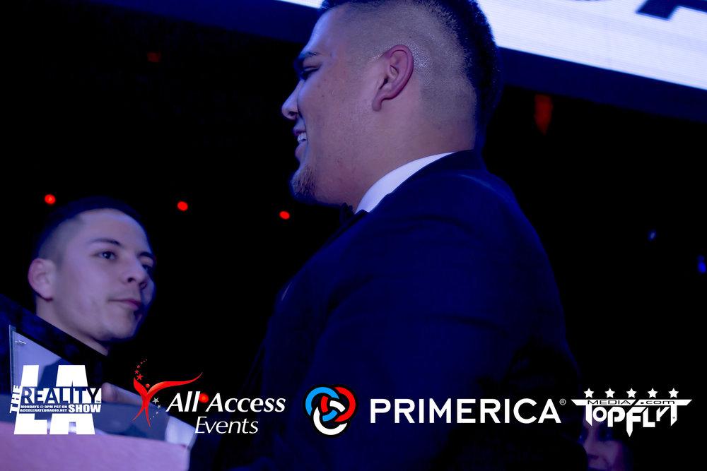 Primerica Millionaires Gala Vol. 2_127.jpg