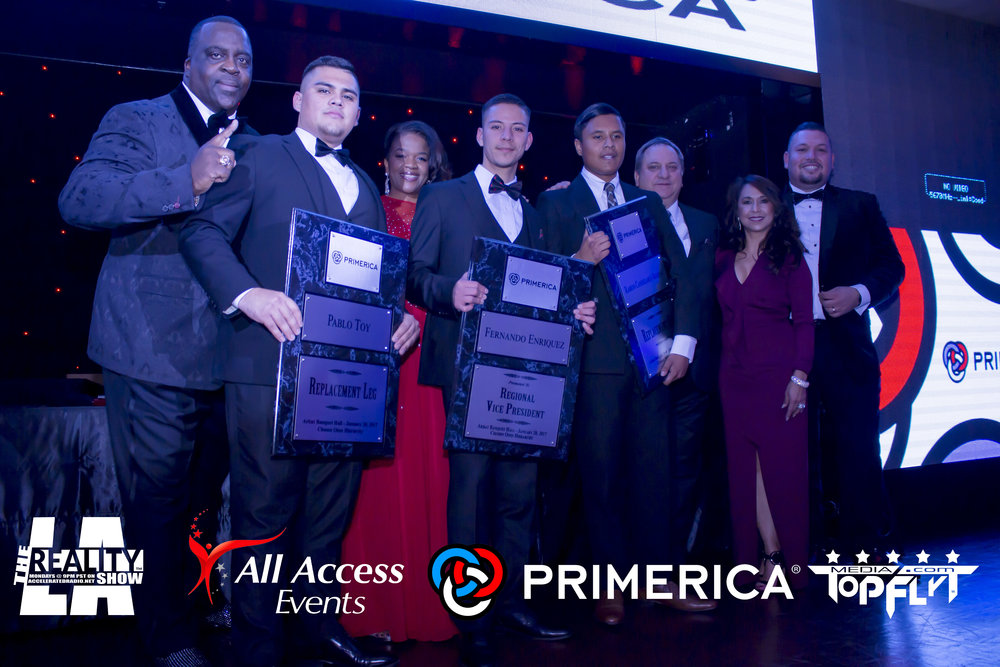 Primerica Millionaires Gala Vol. 2_129.jpg