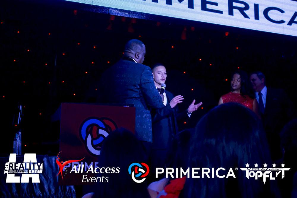 Primerica Millionaires Gala Vol. 2_131.jpg