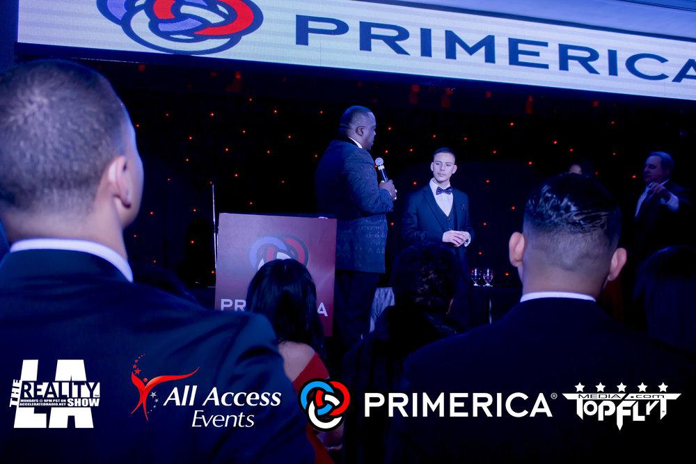Primerica Millionaires Gala Vol. 2_130.jpg