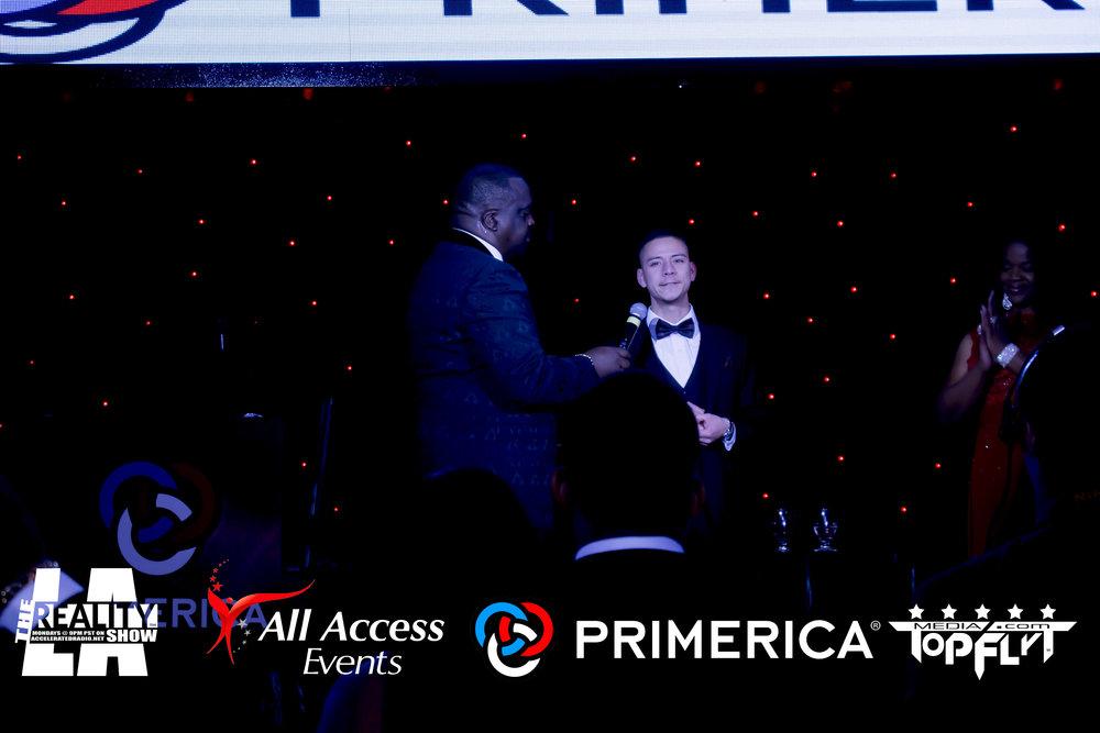 Primerica Millionaires Gala Vol. 2_132.jpg