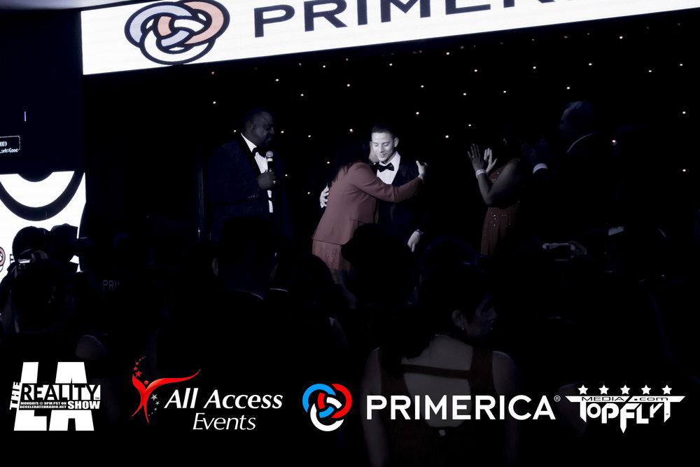 Primerica Millionaires Gala Vol. 2_135.jpg