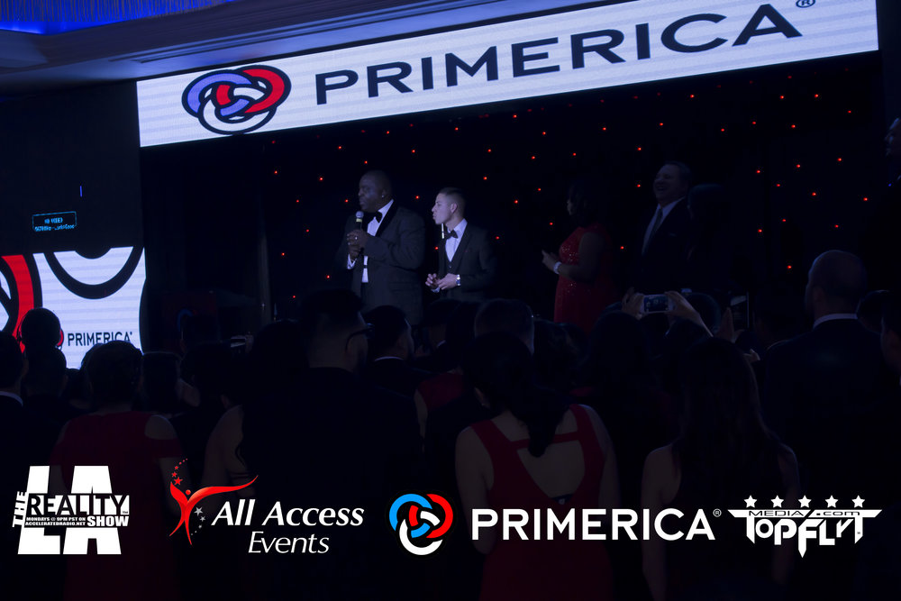 Primerica Millionaires Gala Vol. 2_134.jpg