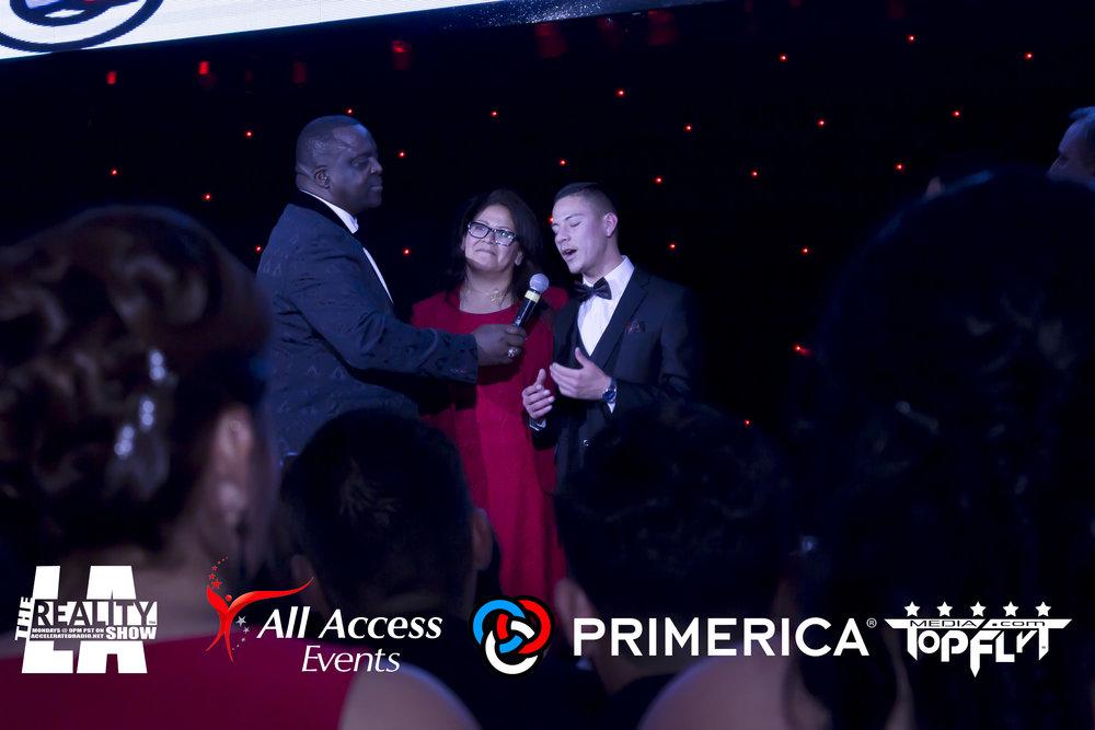 Primerica Millionaires Gala Vol. 2_136.jpg