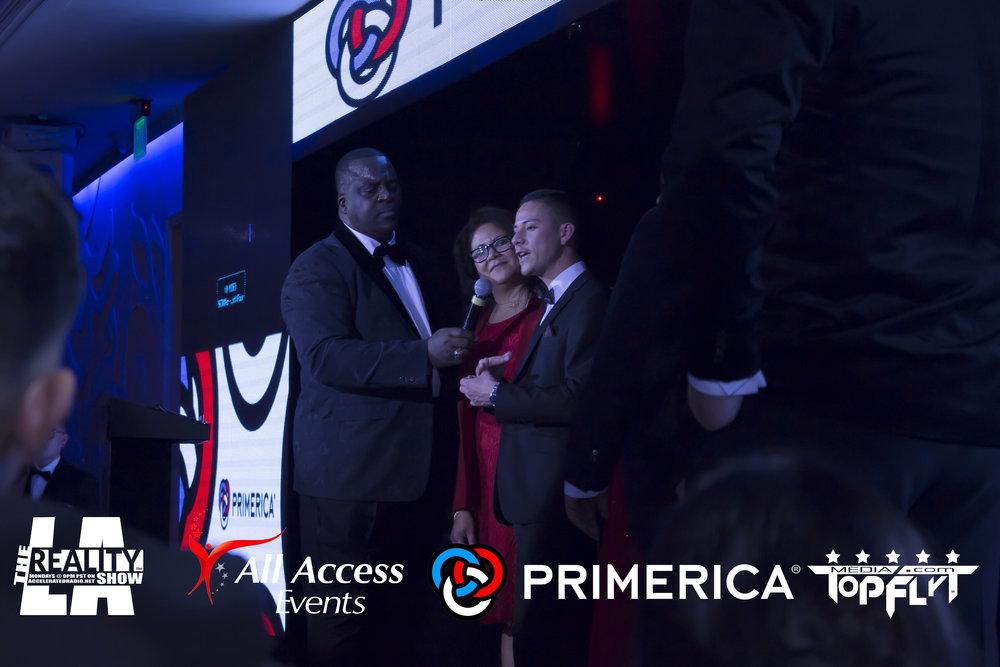 Primerica Millionaires Gala Vol. 2_137.jpg