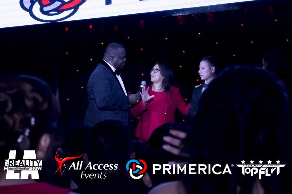 Primerica Millionaires Gala Vol. 2_138.jpg