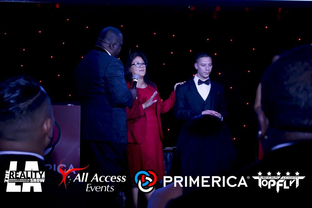 Primerica Millionaires Gala Vol. 2_140.jpg
