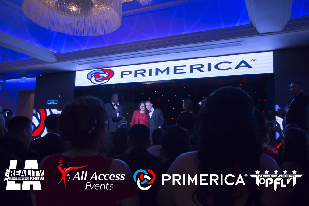 Primerica Millionaires Gala Vol. 2_142.jpg