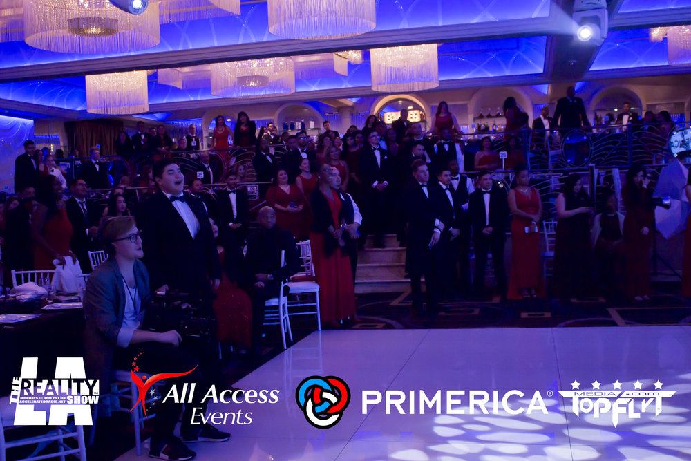 Primerica Millionaires Gala Vol. 2_141.jpg