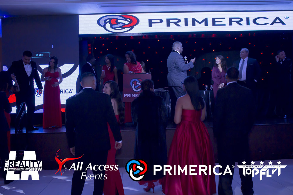 Primerica Millionaires Gala Vol. 2_143.jpg