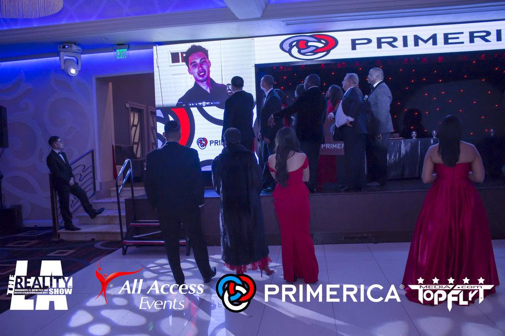 Primerica Millionaires Gala Vol. 2_144.jpg