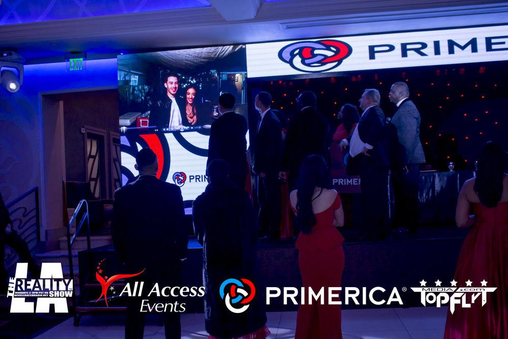 Primerica Millionaires Gala Vol. 2_145.jpg