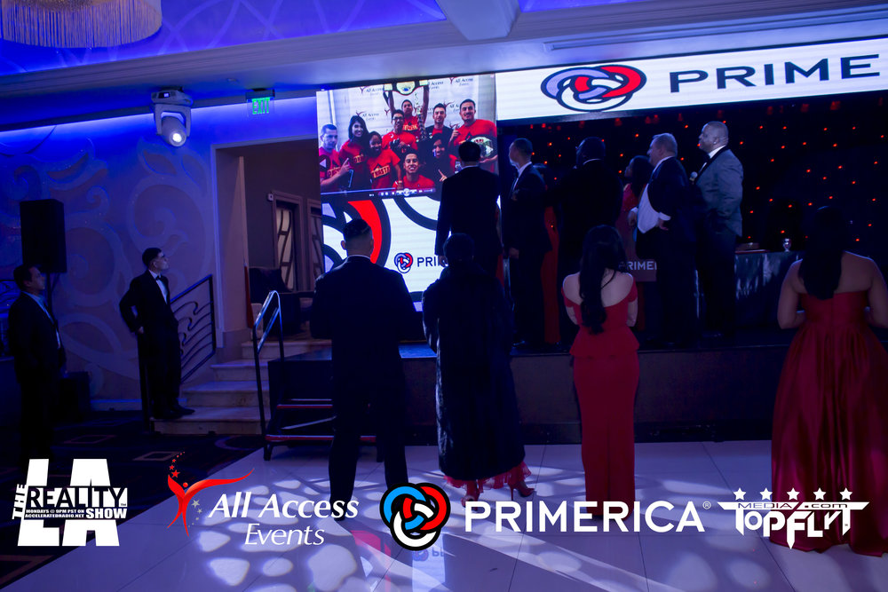Primerica Millionaires Gala Vol. 2_146.jpg