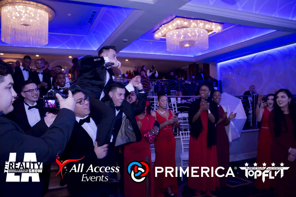 Primerica Millionaires Gala Vol. 2_147.jpg