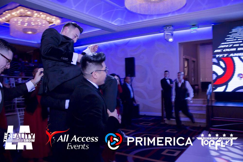 Primerica Millionaires Gala Vol. 2_148.jpg
