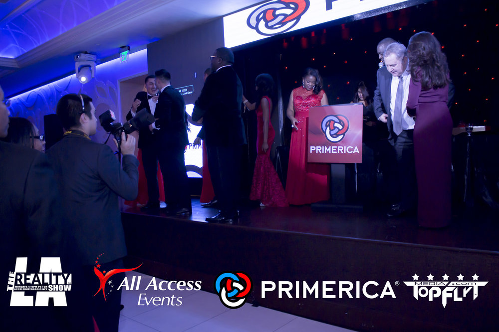 Primerica Millionaires Gala Vol. 2_149.jpg