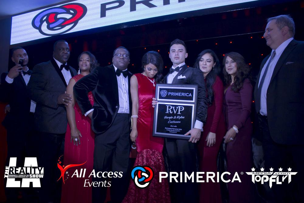 Primerica Millionaires Gala Vol. 2_151.jpg