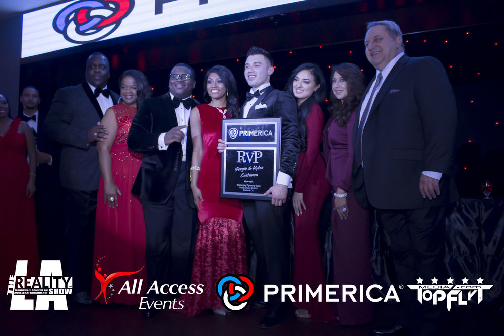 Primerica Millionaires Gala Vol. 2_152.jpg