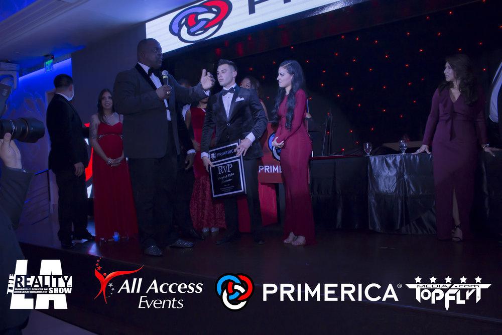 Primerica Millionaires Gala Vol. 2_154.jpg