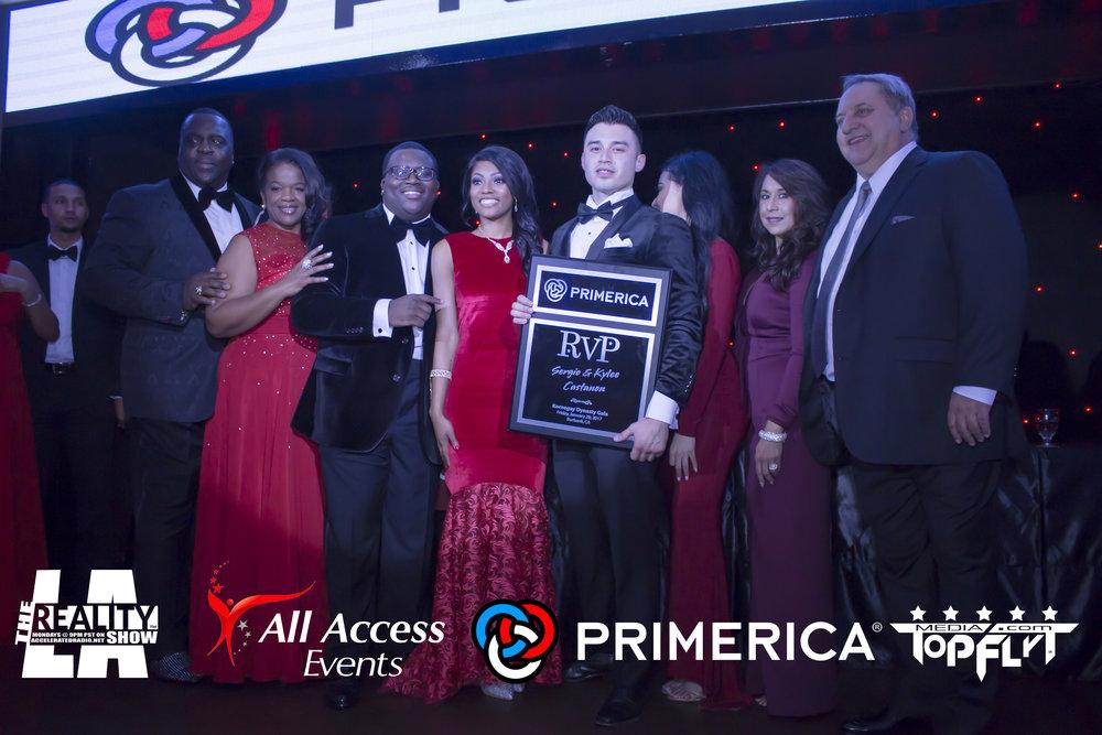 Primerica Millionaires Gala Vol. 2_153.jpg