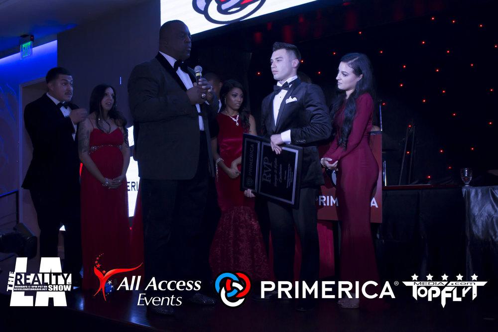 Primerica Millionaires Gala Vol. 2_155.jpg