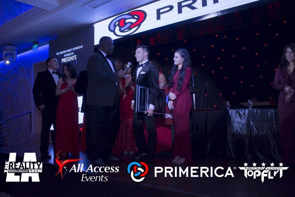 Primerica Millionaires Gala Vol. 2_156.jpg
