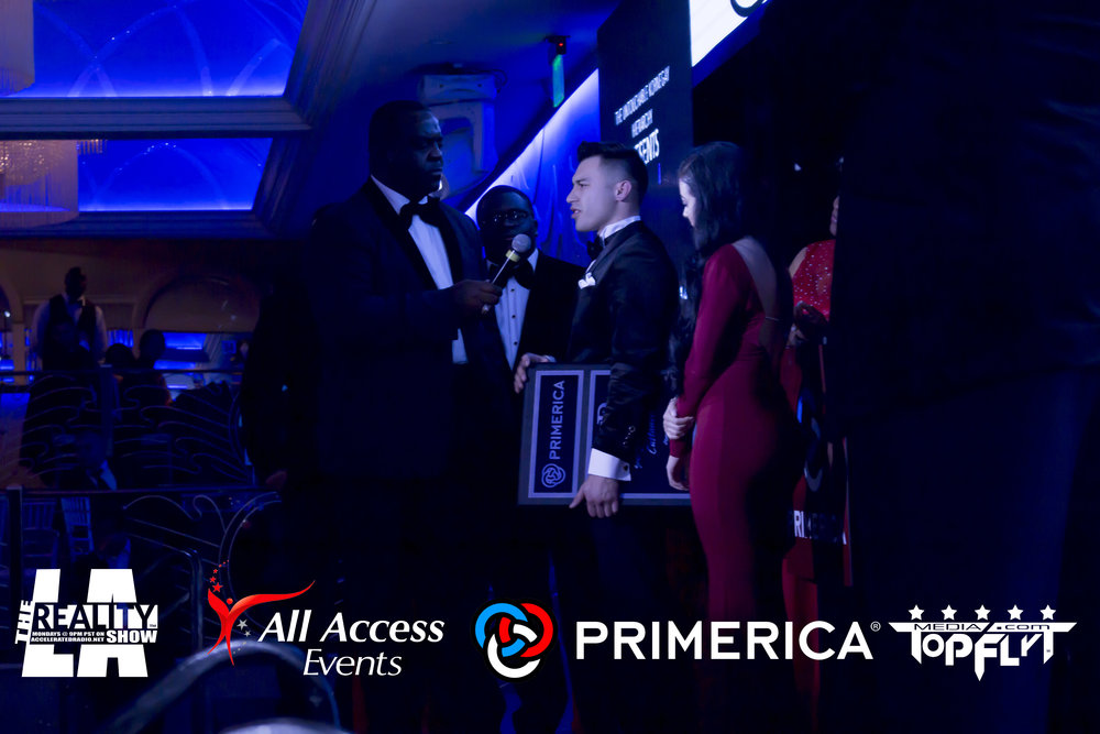Primerica Millionaires Gala Vol. 2_158.jpg