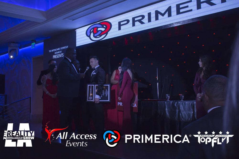 Primerica Millionaires Gala Vol. 2_161.jpg