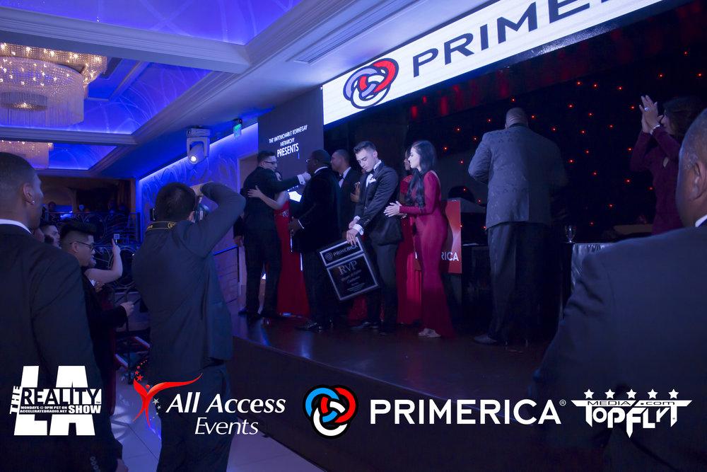 Primerica Millionaires Gala Vol. 2_162.jpg