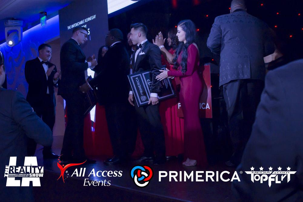 Primerica Millionaires Gala Vol. 2_163.jpg